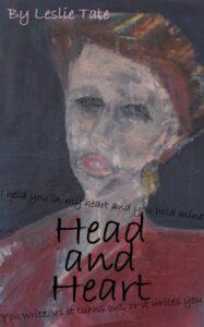 HeadAndHeart