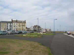 Seaton_Carew_-_geograph.org.uk_-_215243