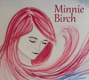 MB Logo 1