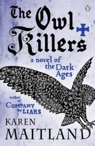 The-Owl-Killers-cover-large[1]