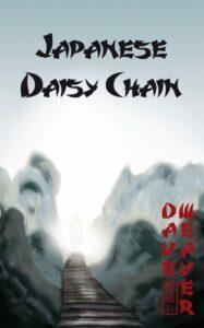 Dave Japanese Daisy Chain