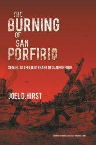 joel-porfirio-cover